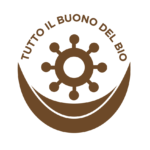 logo-marrone
