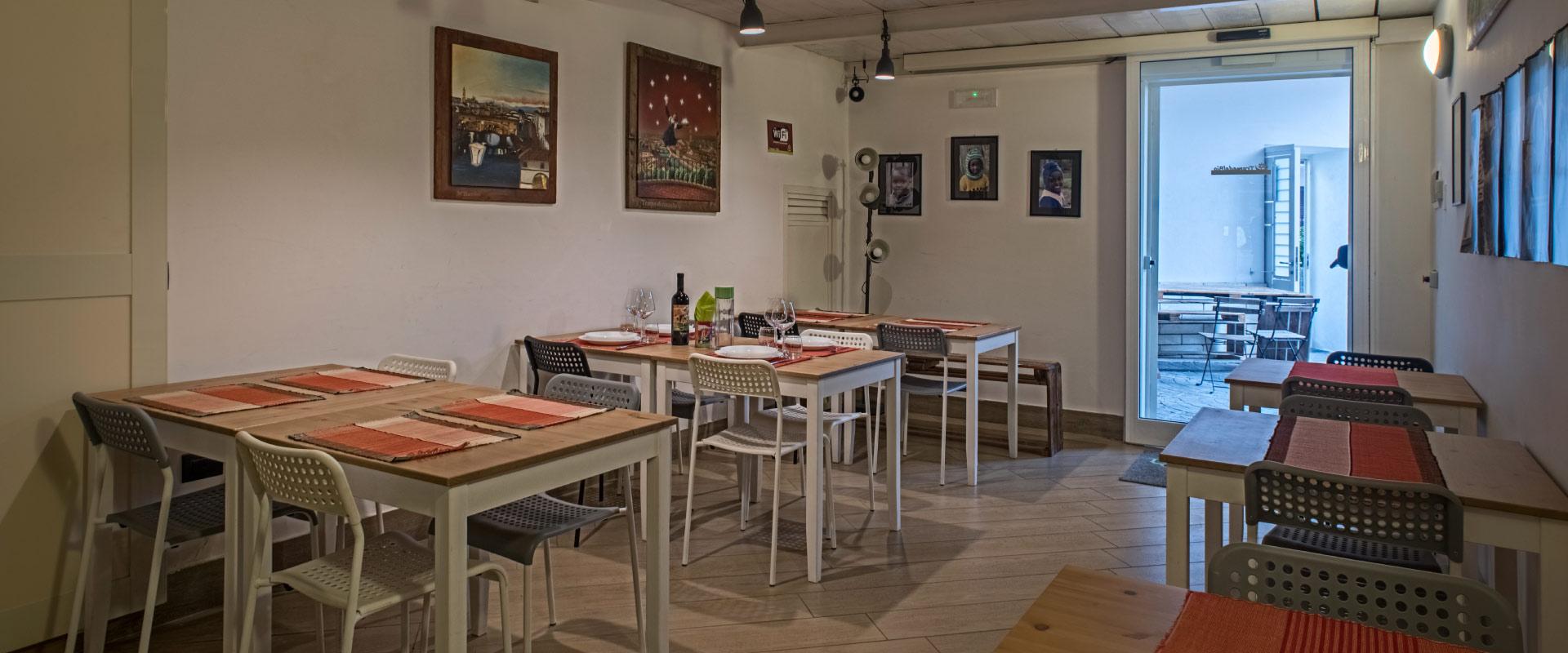 gastronomia-a-scafati-2