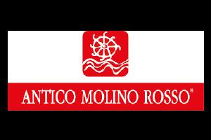 antico-mulino-rosso-marchio