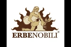 erbe-nobili