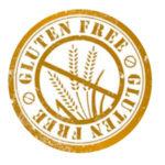 icona-gluten-free