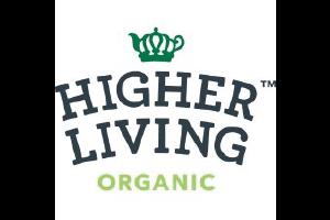 higher-living