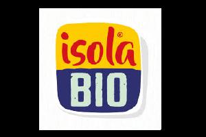 isola-bio