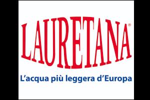 lauretana-logo