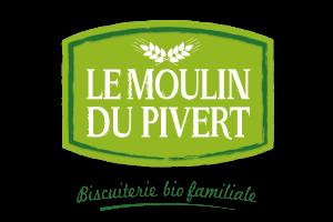 le-muline-du-pivert