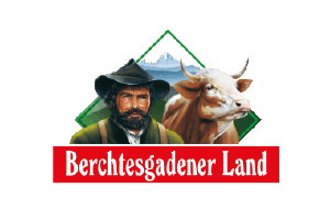 loghi-partner-trame-del-bio-tedesco