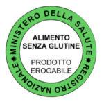 logo-alimenti-senza-glutine