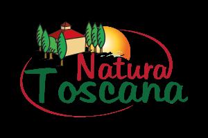 natura-toscana