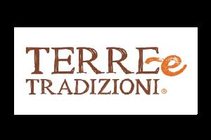 terra-e-tradizioni-logo