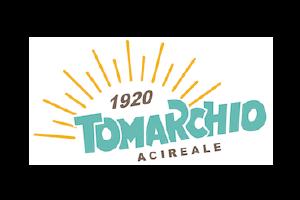 tormarchio