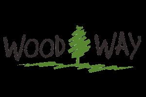 wood-way