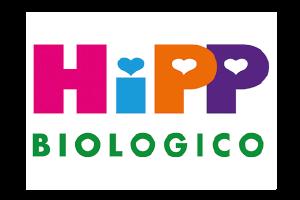 ypp-biologivo