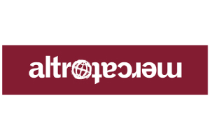 altromercato-logo