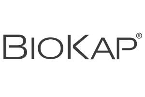 biokap-logo