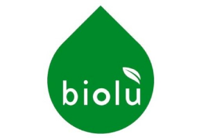biolulogo