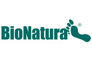 bionatura-logo