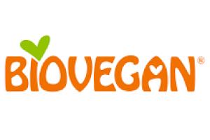 biovegan-logo