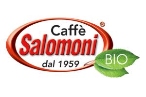 caffe-salomoni+