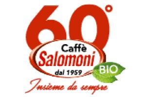caffe-salomoni