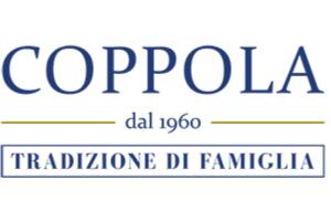 coppola-logo