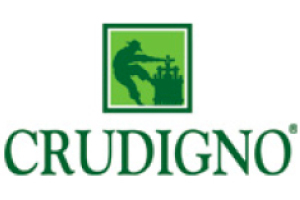 crudigno-logo