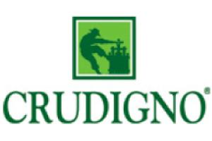 crudigno-logo