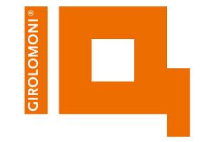 girolomoni-logo