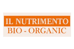 il-nutrimento-organic-bio-logo