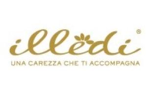 illedi-logo