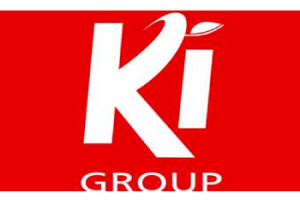 ki-group-logo