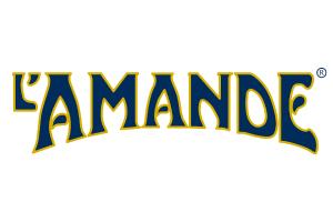 larmande-logo