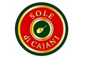 sole-cajani-lkogo