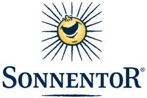 sonnetor-logo
