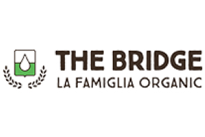 the-bridfe-organic-logo