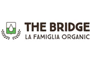 the-bridfe-organic-logo