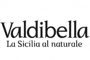 valdibella-logo